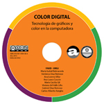 color-blog