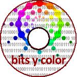 etiquetacolor